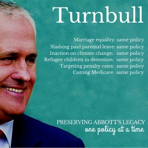 Turnbull Abbott legacy (1)